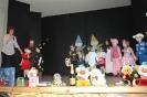 Archívum 2008. jan.-dec.