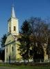 Szent Margit Templom