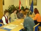 szervezetfejlesztés - képzés